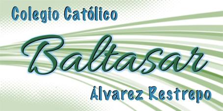 COLEGIO BALTASAR ALVAREZ